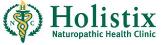 Holistix Clinic