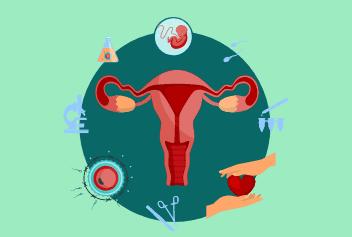 Hormonal Health Solutions | Holistix Clinic